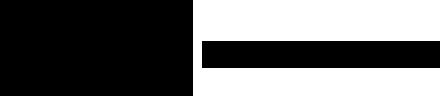 株式会社新園自動車 鹿児島県で車検台数年間1000台以上! 新車、中古車販売から車検まで